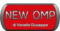 New OMP